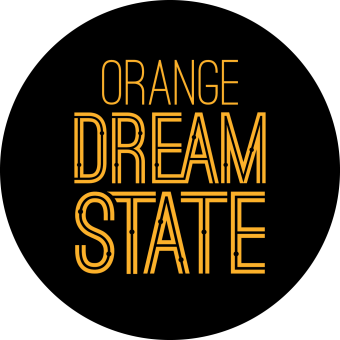 Orange Dream State