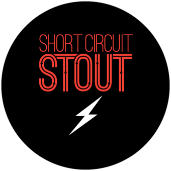 Short Circuit Stout